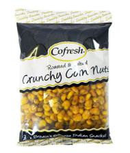 Cofresh - Roasted & Salted Crunchy Corn Nuts - 175g x 3