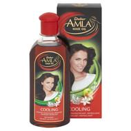 Dabur Amla Cooling Hair Oil - 200ml
