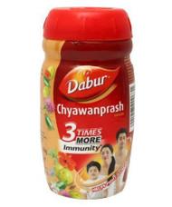 Dabur Chyawanprash Pack of 2 - 500g