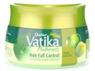 Dabur Hair Cream Olive Cactus & Henna - 140ml