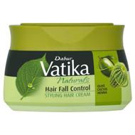 Dabur Vatika Catctus Hair Cream Pack of 12 - 140ml