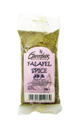 Greenfields - Falafel Spice Seasoning - 50g x 2