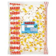 Hairbo Fried Eggs - 3kg
