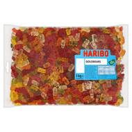 Haribo Goldbears - 3kg