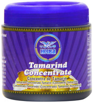Heera Tamarind Concentrate Pack of 12 - 12 x 200g
