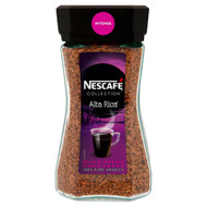 Nescafe Alta Rica - 100g - Pack of 4 (100g x 4)