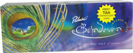 Padmini - Brindavan Sandal Incense - 20 Sticks (Pack of 6)