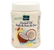 Parachute - Naturalz Coconut Oil - 500g (Pack of 2)