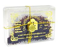 Saffron Pure Spanish 2g (Azafran) Pack of 2