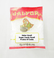 Small Sugar Candy (Sakar Small) 150g
