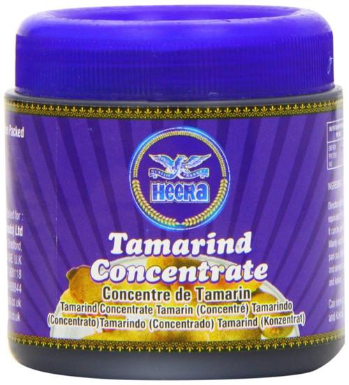 Heera Tamarind Paste - 400g