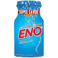 GSK - ENO Fruit Salt Regular - 100g