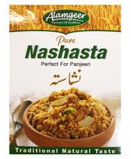 Alamgeer - Pure Nashasta - 400g (Pack of 2)