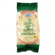 Banh Hoi - Rice Vermicelli - 400g