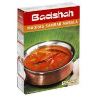 Badshah - Sambhar Masala - 100g