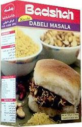 Badshah - Dabeli Masala - 100g (Pack of 2)