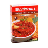 Badshah - Nawabi Meat Masala - 100g (Pack of 2)