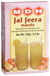MDH - Jal Jeera Masala - 100g (Pack of 2)
