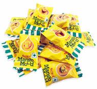 Mango Sweets - 200g