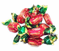 Paan Pasand (Paan Flavoured) Sweets - 200g
