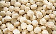 Jalpur - Sugar & White sesame Balls (Revdi) - 100g