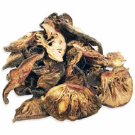 Jalpur - Garcinia Indica (Kokum Na Phool) - 100g