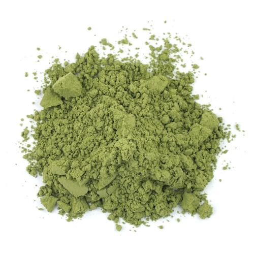 Jalpur - Wheatgrass Powder (Superfood Powder) - 100g