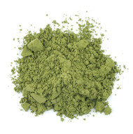 Jalpur - Wheatgrass Powder (Superfood Powder) - 100g