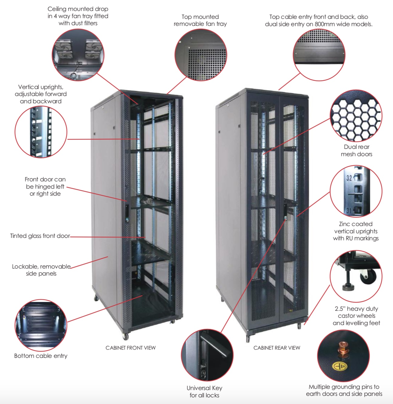 nsr-rack-overview.jpg