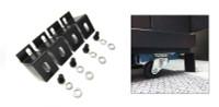 Bolt Down Kit for SR series cabinets