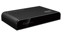 4K 1 in 2 out HDMI Splitter Lenkeng