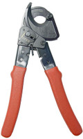 Heavy Duty RG Cable Cutter - up to 53mm diameter cable