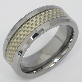Men's Tungsten Wedding Band tung112-tungsten-wedding-band