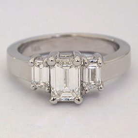 three stone engagement ring three-stone-engagement-ring-106