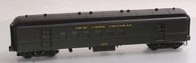 Weaver New York Central 60'  RPO,   2 rail