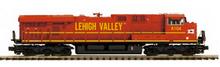MTH Premier LV ES-44 GE  diesel, 3 rail, P3.0
