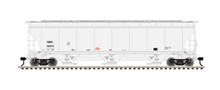 Pre-order for Atlas O Chicago Freight Car  trinity 5161  covered hopper