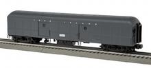 Lionel (Weaver) LIRR B60 baggage car , 3 rail