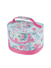 LUNCHBOX, Blooms
