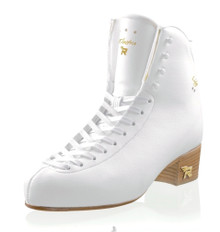 Risport Electra Light Figure Skating Boots
