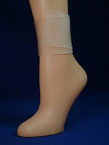 ClearClouds Ankle Wrap