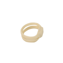 Whirl-a-Style Small Cream