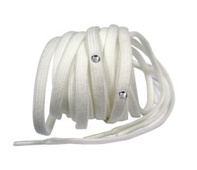 EDEA LACES WITH CRYSTAL FROM SWAROVSKI®