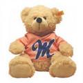 EAN 988271 Steiff plush Manner Teddy bear, beige