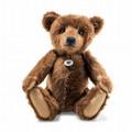 EAN 403347 Steiff mohair Teddy bear 1909, brown