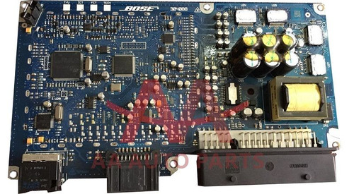 Peavey Pa Speaker Wiring Diagrams Free Download Wiring Diagram