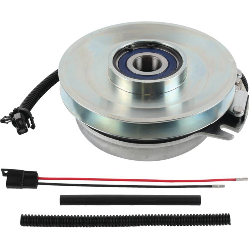 fatboy__91587.1507686436?c=2 xtreme replacement clutch for exmark 109 7665 with wire harness Borg Warner Clutch Catalog at crackthecode.co