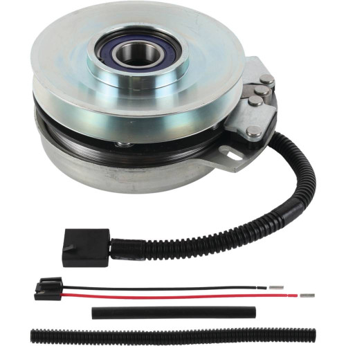 xtreme replacement clutch for cub cadet