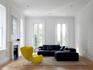 How to create more energy in your home