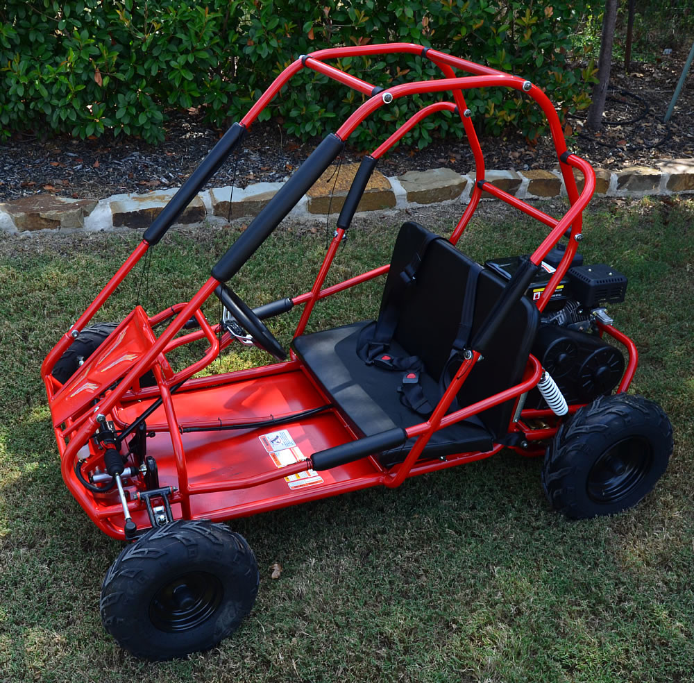 I M Looking For A Yard Kart Tigerdroppings Com
